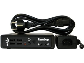 Linutop2-powers.jpg