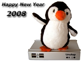 "The image ""http://linutop.com/images/linutop-greetings-2008s.jpg"" cannot be displayed, because it contains errors."