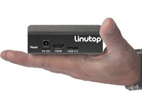 linutop6-hand-frontll