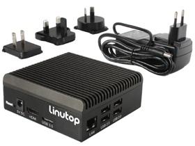 linutop6-powerll