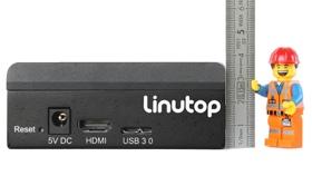 linutop6-sizewll
