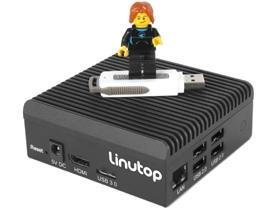 linutop6-surfs.jpg