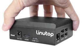 linutop6-top-handwll