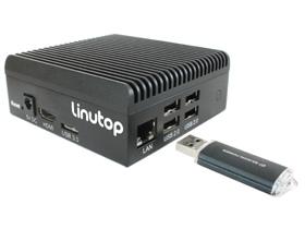 linutop6-usb-keyll