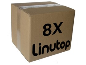 linutop_8xpacks.jpg