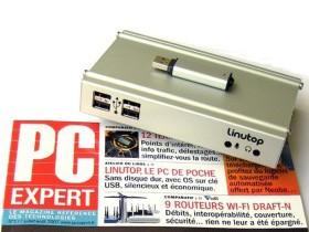 linutop_PC_expert_frs.jpg