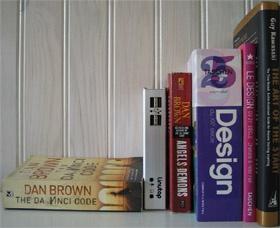 linutop_books.jpg