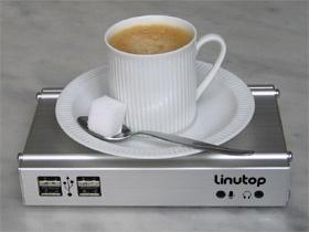 linutop_cafes.jpg