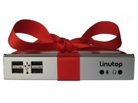 linutop_gifts.jpg